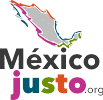 MexicoJusto.Org